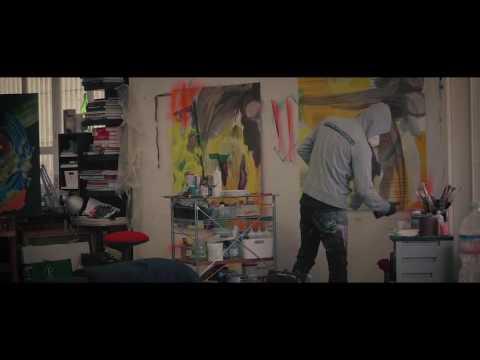 Jair Martinez x URBANSKILLS & Bricks Gallery / Latin American group show - EXOTIC AWARENESS