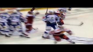 Live: HC Sparta Praha vs Kometa Brno