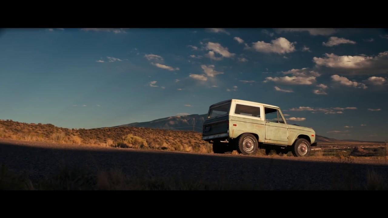 ©[Stream] Logan | GANZER FILM | DEUTSCH HD | …