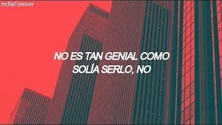 Tame Impala - It Might Be Time // Español