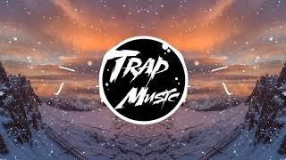 Download Lagu Dua Lipa - New Rules (Muffin Remix) Mp3