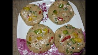 Pizza Burger Recipe by hamida dehlvi