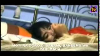 ''Aan sapoetra''(samada angi).lagu pop Bima-Dompu.