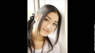 石原さとみ 癒し声 「SAY TO ME!」最終回 1/3 今や日本を代表する女優に...