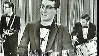 The Real Buddy Holly Story (1987)