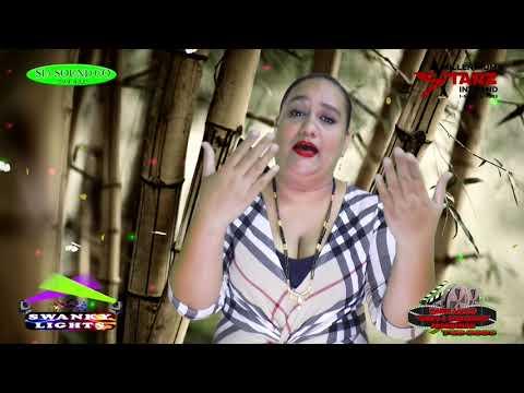 Amela Laloo [Msi Band] - Tu Kitni Achhi Hai (2019 Mother's Day Trubute)