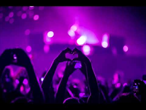 Afrojack  X David Guetta X Dj From Mars - Ten Feet Tall X Otherside (Jonas Bootleg)