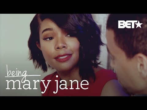 Is Mary Jane's Mom Just as Sneaky as Justin?