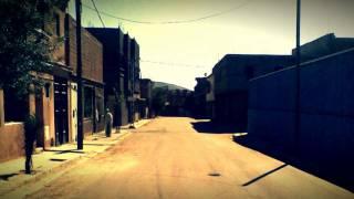 Nifest - Vzor Téhle Doby HD