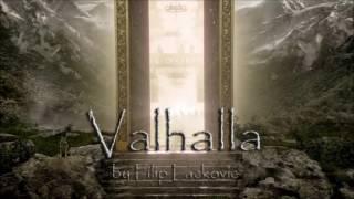 Viking Music - Valhalla