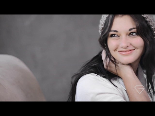 PORTFÓLIO PRODUZ VÍDEO |  PROJETO: GLAMMIE - Beauty Boutique
