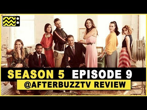 Download Younger Season 5 Episode 9 Review & After Show