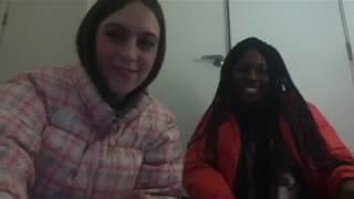 Coco & Clair Clair ASMR Video