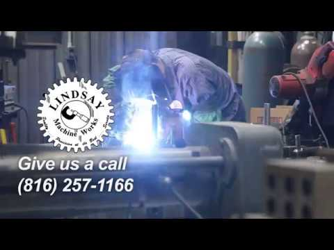 Precision Machine Shop   Fabrication Welding Waterjet