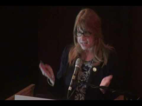 NYC Screening of Anti-Fracking Video,