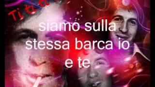 Rino Gaetano