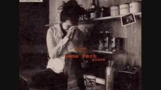 Lena Park - Would You Receive Me Again