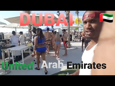 FRE$H in the United Arab Emirates