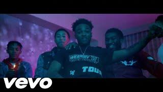 Davine Jay - Rugrat (Official Music Video)