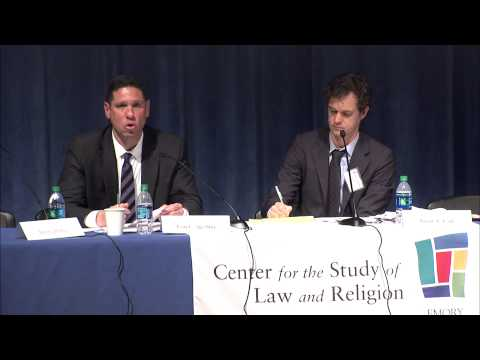 Legal Ethics at the Intersection of Immigration and Criminal Law