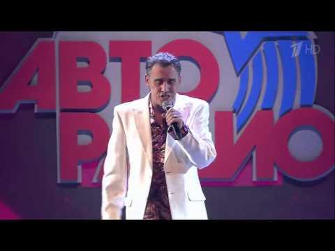 Discoteka  80 2012
