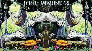 Dima - Viziune 2 ( Official Audio )