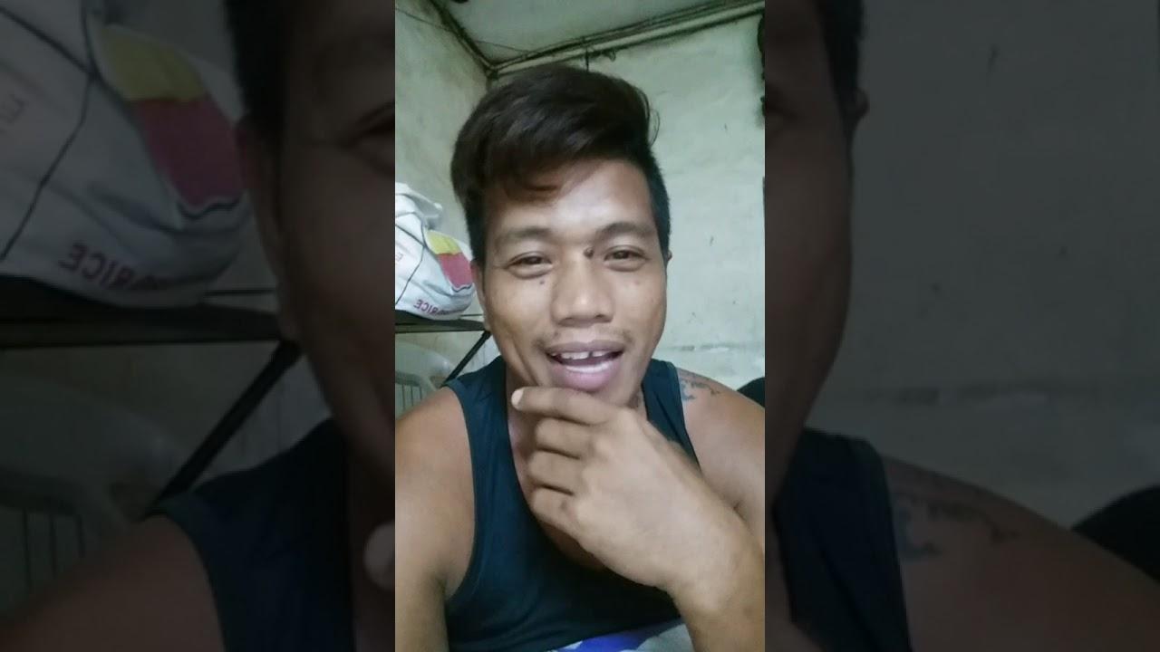 Download Sama kau sa beyahe ko. Pinagisipan Ng may iba.