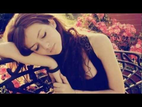 Miss Pooja ~ Ludhiane College Punjabi Song [HD]1080px