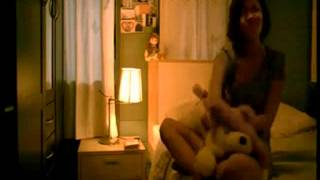 It's Gonna Be Love By Mandy Moore - Crazy Little Thing Called Love AMV
