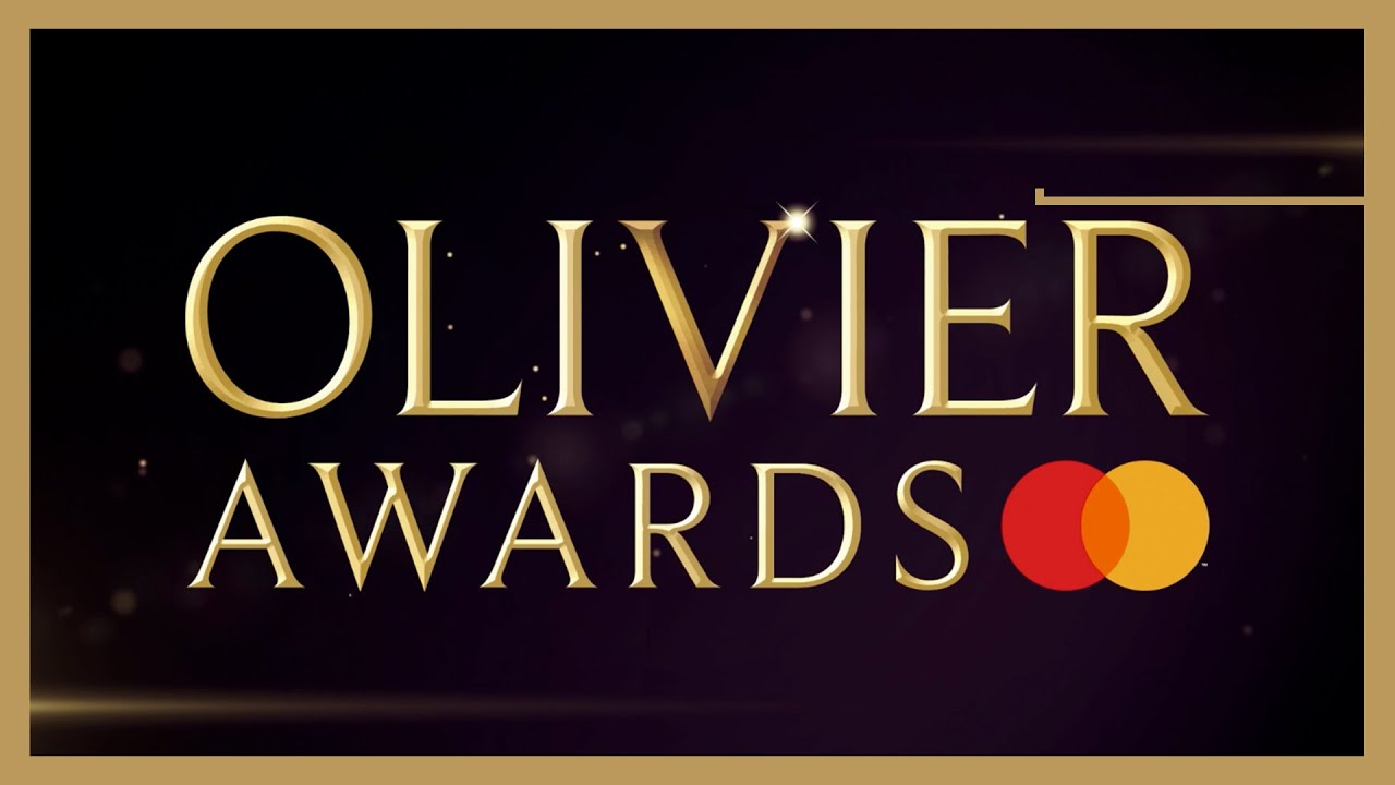 Olivier Awards 2020 with Mastercard | ITV programme