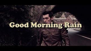 Al'Tarba - Good Morning Rain - Official Video