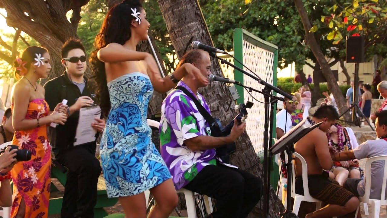 kaneohe single girls Loveland academy in kaneohe, hawaii (hi)  single family 47-128 pulama rd kaneohe, hi  gossip girl aired on cw nyc prep was on bravo.
