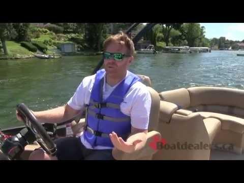 Evinrude E-TEC G2 Power Steering   Club Bennington