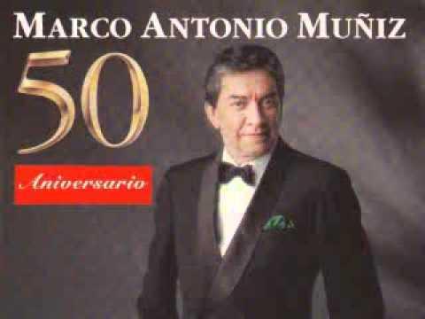 Marco Antonio Muñíz - Nocturnal - (Audiofoto).wmv - YouTube
