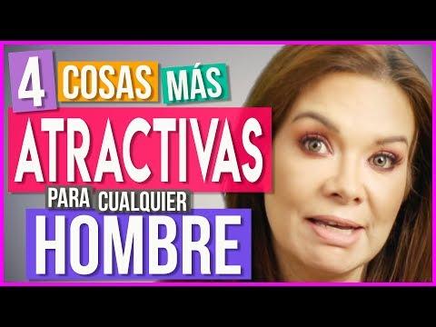 Hombre dominicano busca mujer con desesperación (es virgen a los 36 años) y miren lo que ofrece de YouTube · Duración:  1 minutos 32 segundos