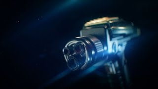 See Star Trek: Discovery Props Go From Sketch To Build