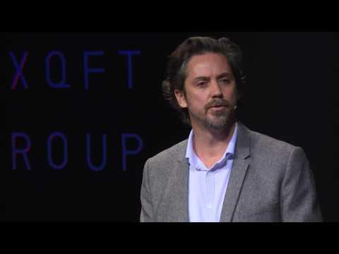 Why we need pain to feel happiness | Brock Bastian | TEDxStKilda