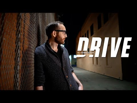 DRIVE: The LemonNation Story