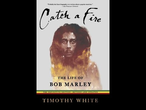 catch a fire the life of bob marley pdf