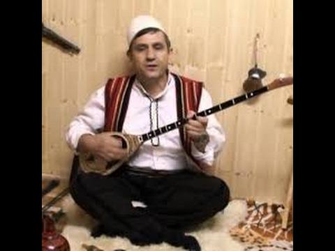 Kenga e Dy jetimave - Orgjinali - Mehmet Petrovci - Hyseni