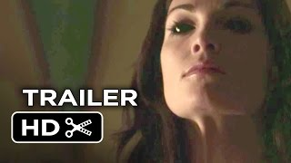 Echoes Official Trailer 1 (2015) - Horror Thriller HD