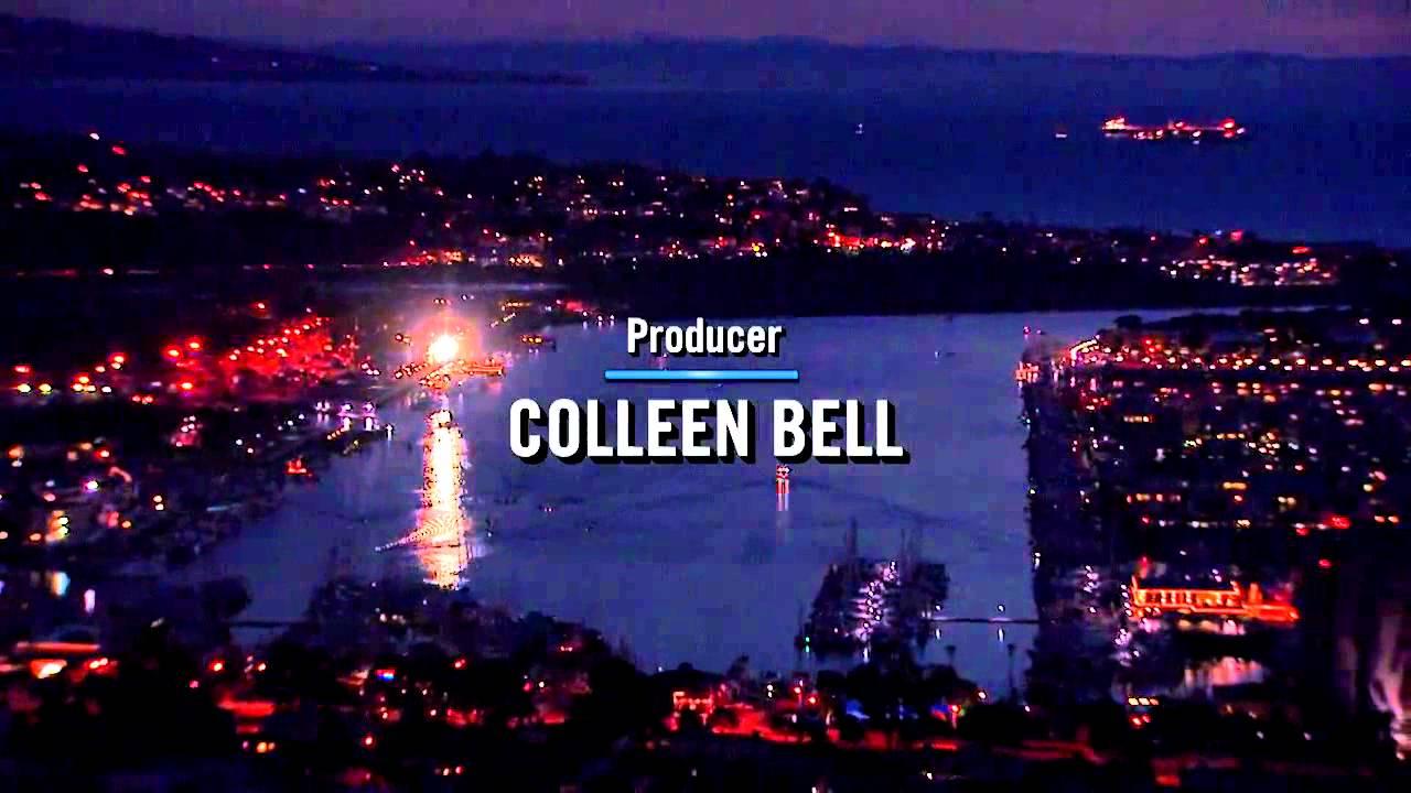 Bold And The Beautiful La Port Short Closing April
