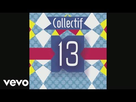 Collectif 13 - La marquise (audio)