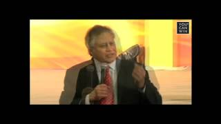 Shiv Khera - Principles of Selling