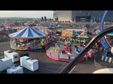 Meadowlands Fair 2020.State Fair Meadowlands 2019 Last Day July 7 2019