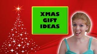 10 Unique Christmas Gift Ideas