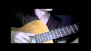 co khi nao roi xa guitar solo - HauNguyen cover
