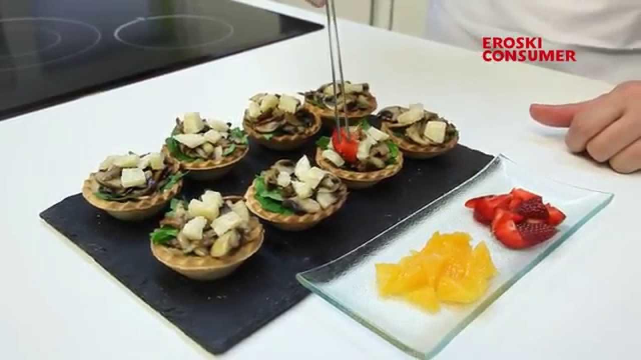 ensalada de espinacas con champi ones y queso parmesano youtube rh youtube com