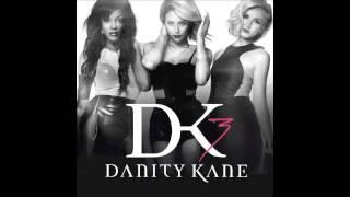 "Danity Kane ""Tell Me"" (AUDIO)"