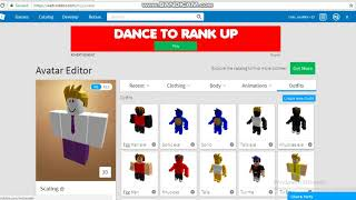 How We Can Be Like Robux in Roblox 1